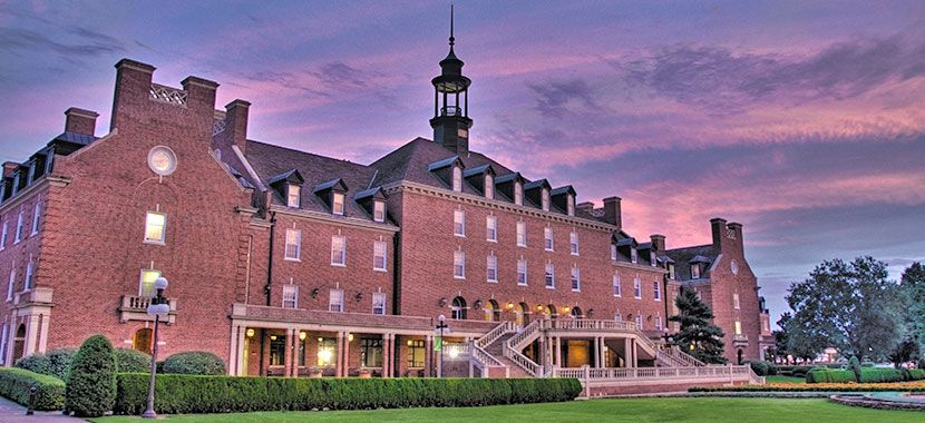 Oklahoma State University Tuition Fee