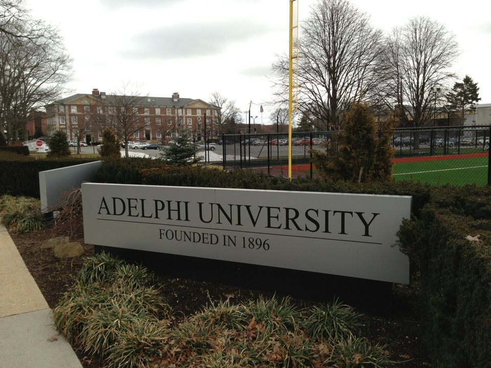 Adelphi University Tuition Fee