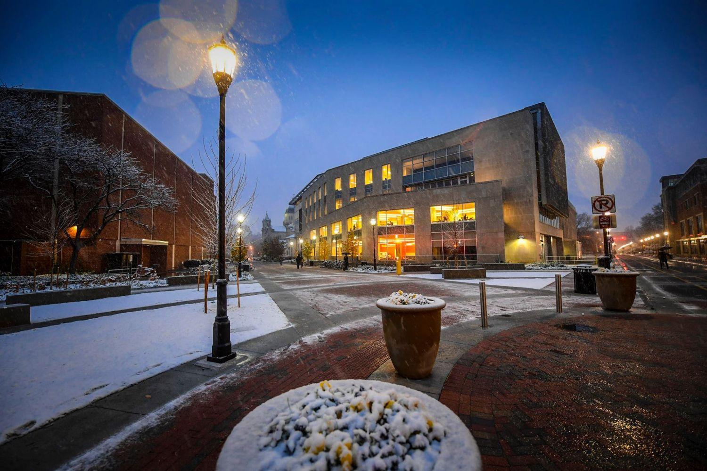 Virginia Commonwealth University Tuition Fee