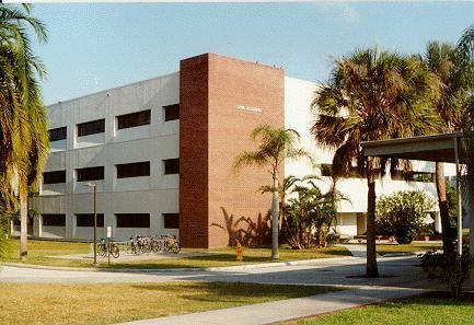 Florida Institute of Technology Tuition Fee