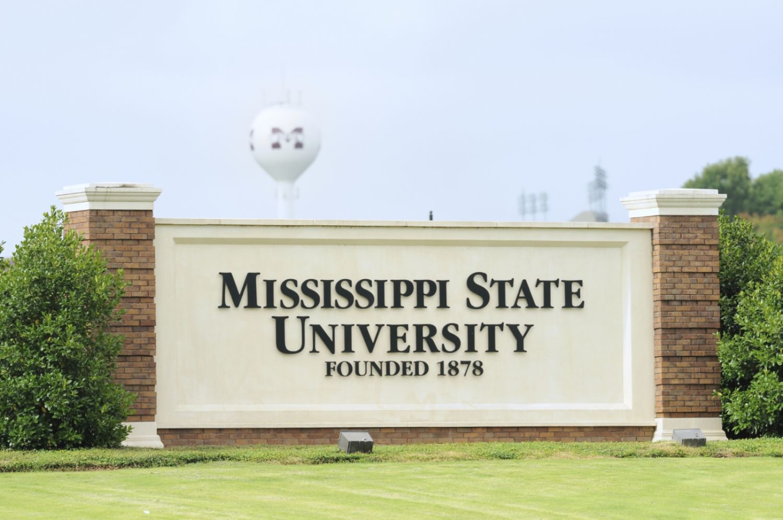 Mississippi State University Programs