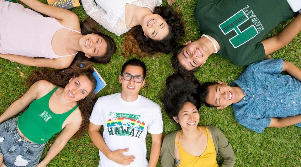 University of Hawaii Manoa Tuition Fee