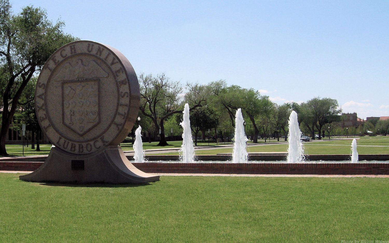 Texas Tech University Tuition Fee