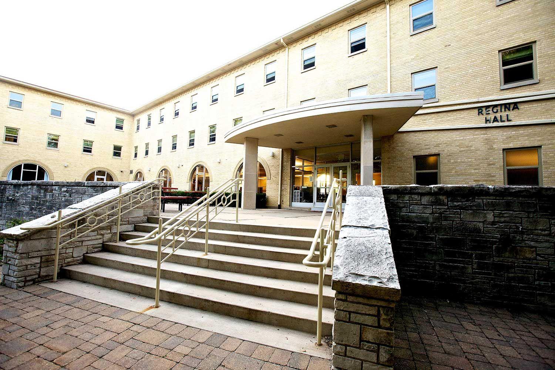 Edgewood College Programs