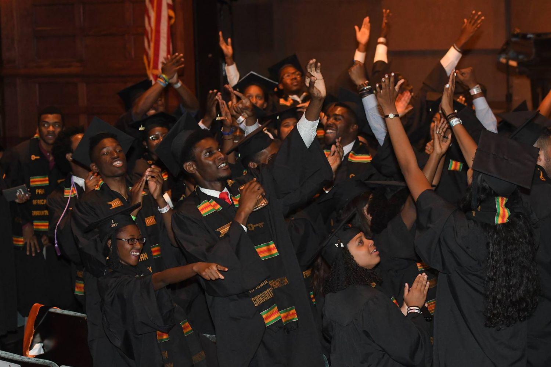 Princeton University Acceptance Rate