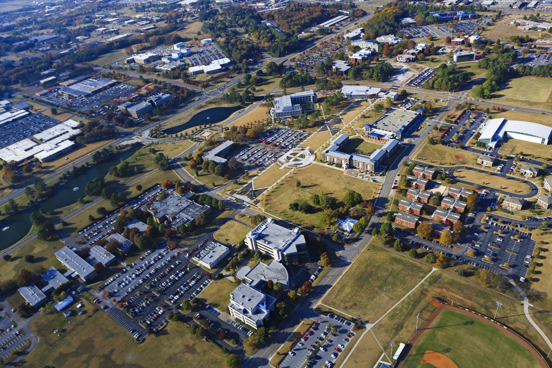 University of Alabama Huntsville Ranking