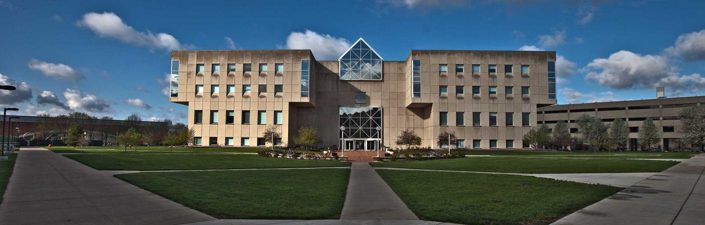 Indiana University Purdue University Indianapolis Programs