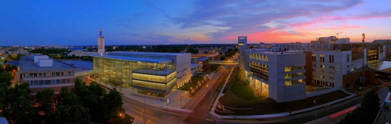 Indiana University Purdue University Indianapolis Ranking