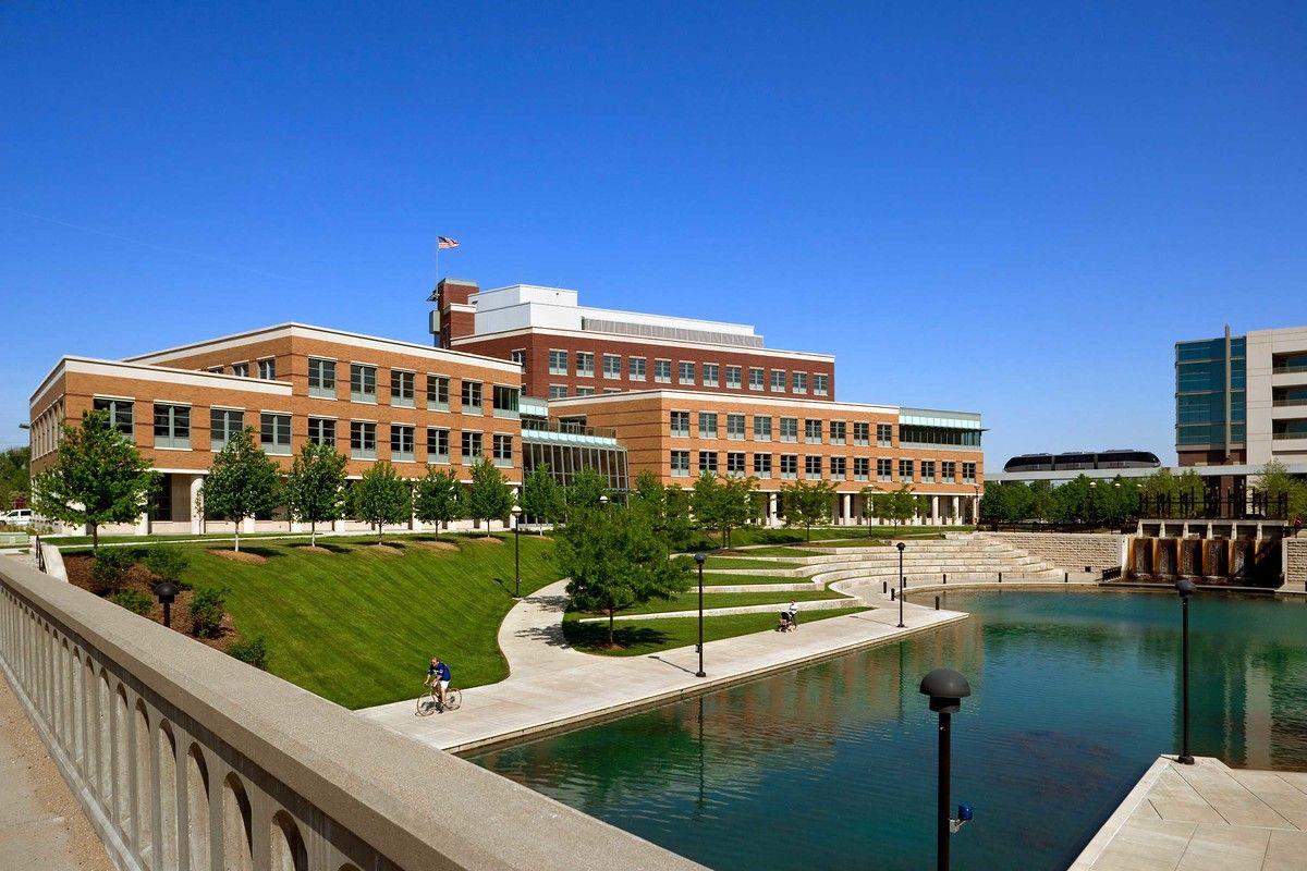 Indiana University Purdue University Indianapolis Acceptance Rate