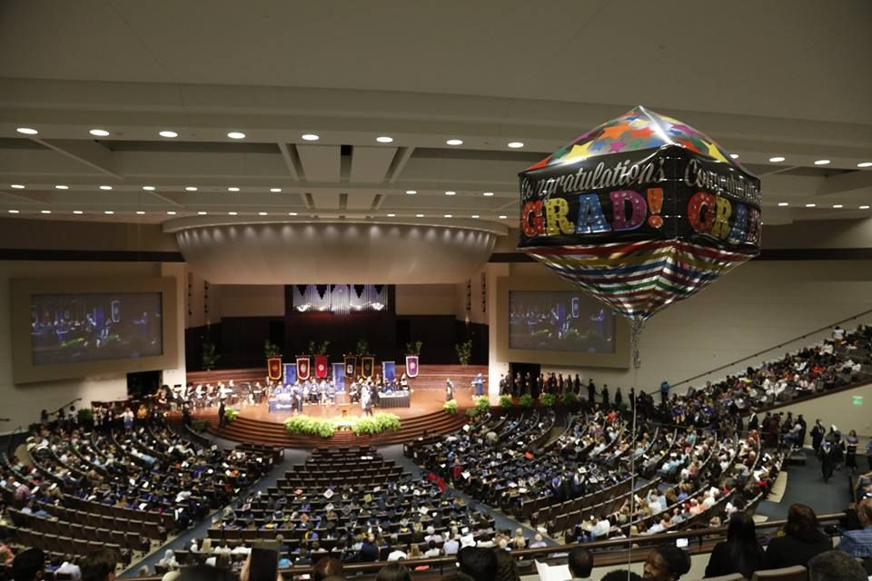 Texas Wesleyan University Tuition Fee