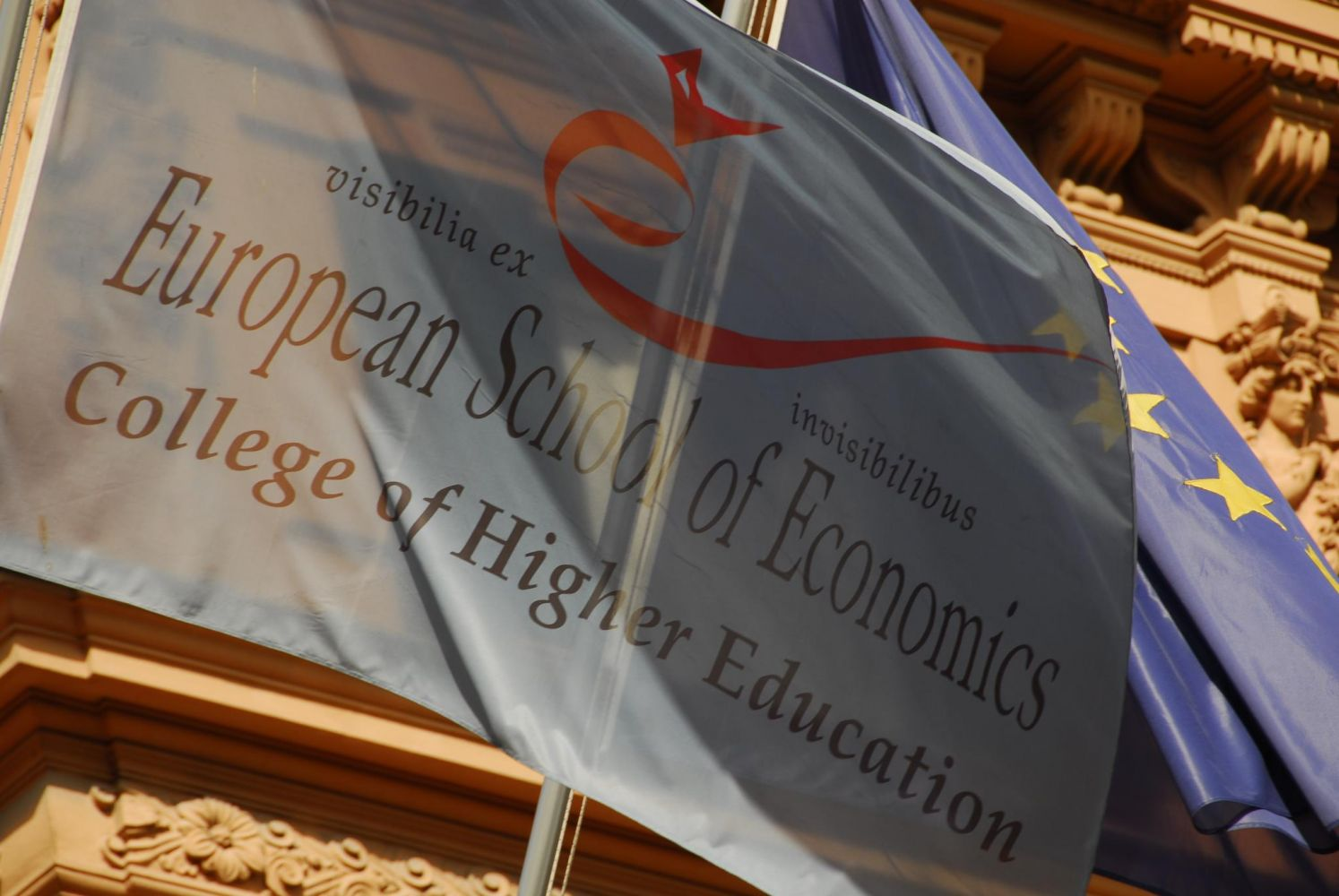 European School of Economics Madrid Programs