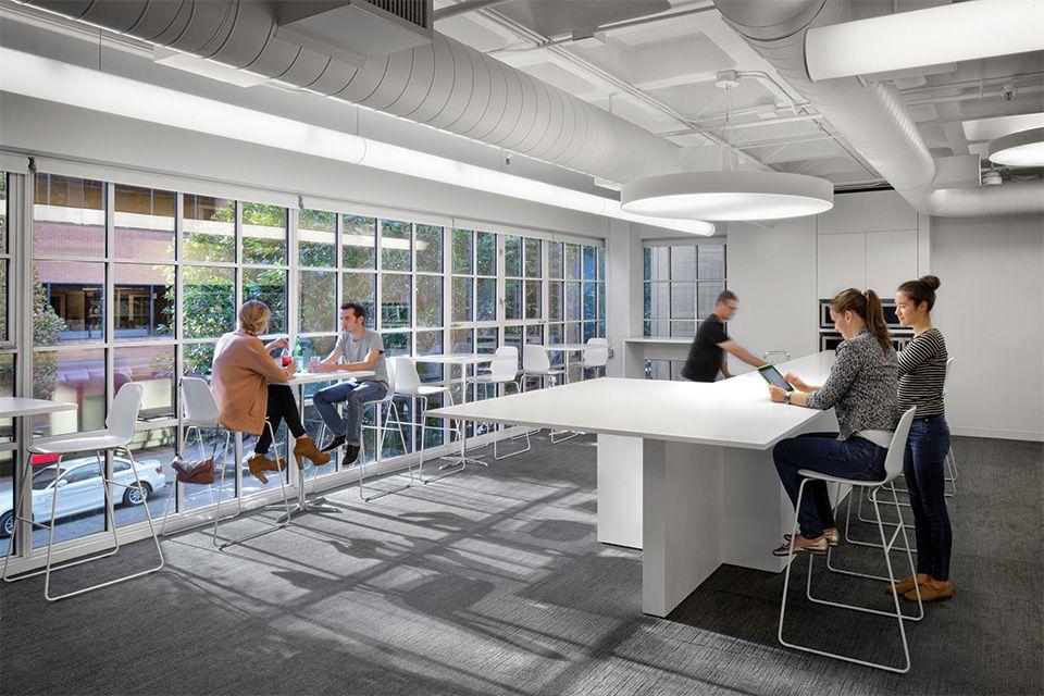 Hult International Business School San Francisco Acceptance Rate