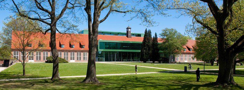 Jacobs University Programs