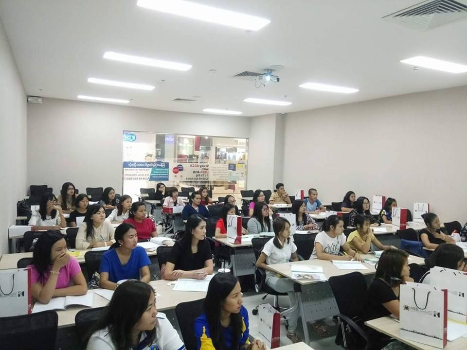 London School of Business and Finance Singapore Tuition Fee