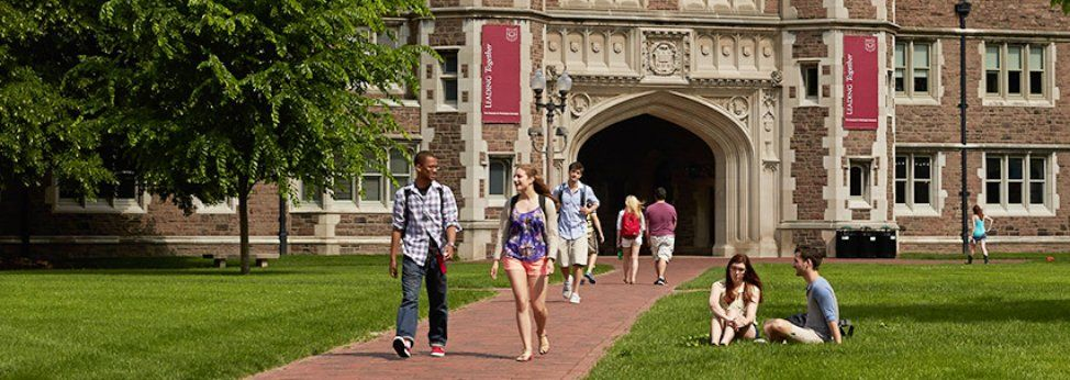 Washington University in St Louis Tuition Fee