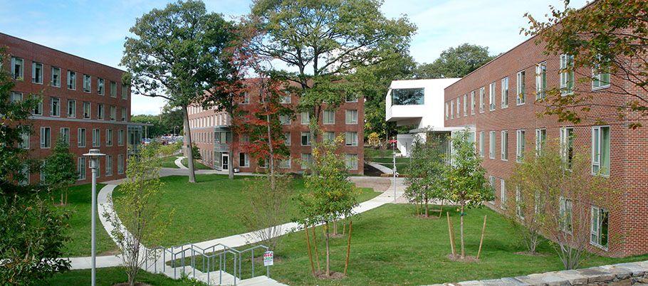 Brandeis University Tuition Fee