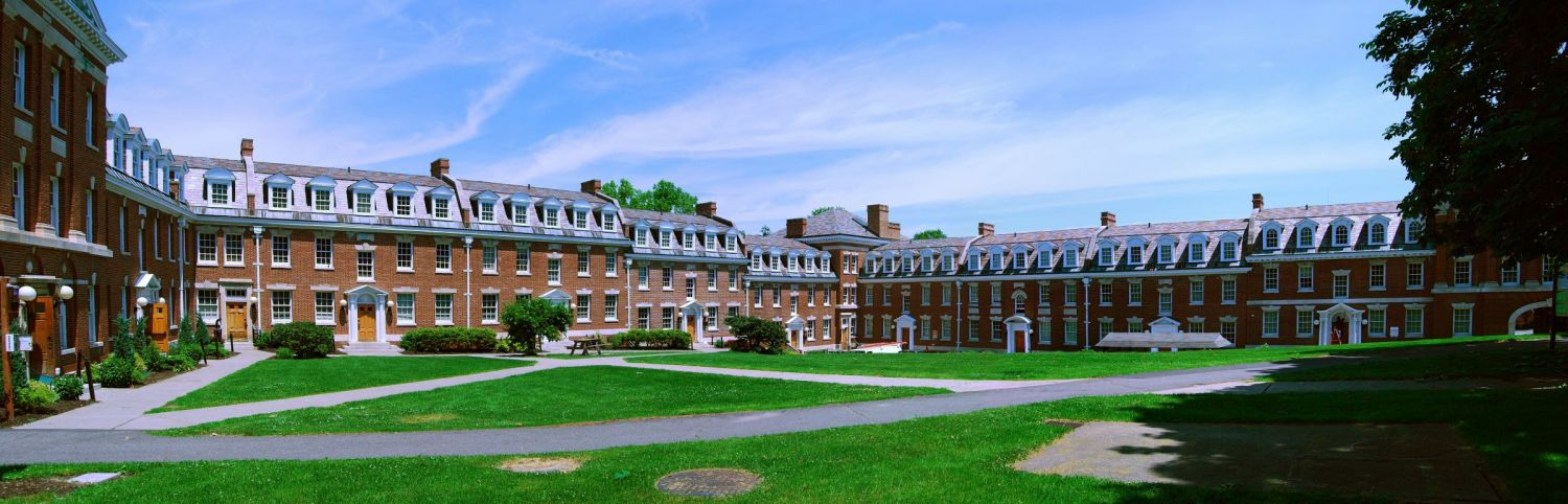Rensselaer Polytechnic Institute Programs
