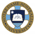 University of Notre Dame Fremantle