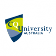Central Queensland University Townsville