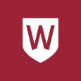 Western Sydney University Hawkesbury
