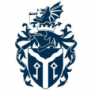 Cardiff Metropolitan University Llandaff Campus