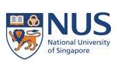 National University of Singapore NUS