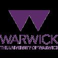 University of Warwick