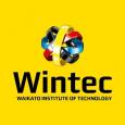 Waikato Institute of Technology Wintec