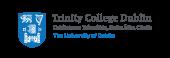 Trinity College Dublin TCD