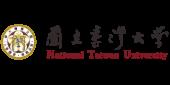 National Taiwan University NTU