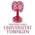University of Tubingen