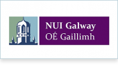 National University of Ireland Galway NUIG