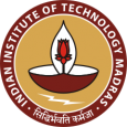 Indian Institute of Technology Madras IITM