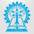 Indian Institute of Technology Kharagpur IITKGP