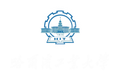 Harbin Institute of Technology