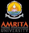 Amrita Vishwa Vidyapeeth
