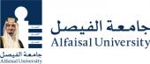 Alfaisal University