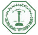 King Fahd University of Petroleum and Minerals
