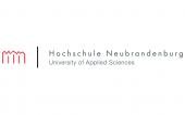 Neubrandenburg University of Applied Sciences