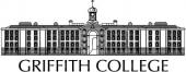 Dublin Griffith College