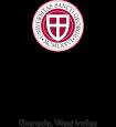 St Georges University School of Medicine