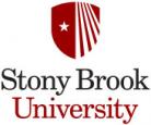 Stony Brook University SUNY