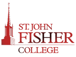 St John Fisher College