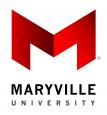 Maryville University of St Louis