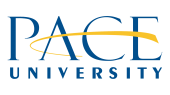Pace University New York Campus