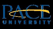 Pace University New York Campus