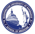 Washington University of Barbados