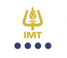 Institute of Management Technology IMT Dubai