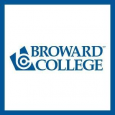Broward College Central Campus