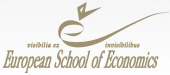 European School of Economics Milan